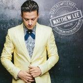 D'altri Tempi de Matthew Lee