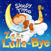 Sleepy Time de ZZZZ Lulla-Bye