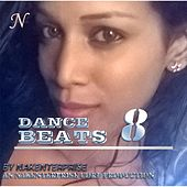 Dance Beats 8 by Nakenterprise