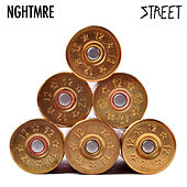 Street by NGHTMRE