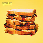 Milk by Better Off