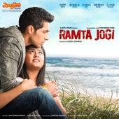 Ramta Jogi (Original Motion Picture Soundtrack) by Various Artists