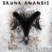 I believed in you di Skunk Anansie