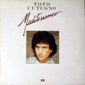 Mediterraneo von Toto Cutugno