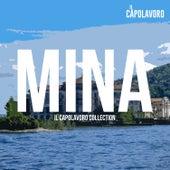 Mina - Il Capolavoro Collection by Mina