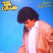 Azzurra malinconia von Toto Cutugno