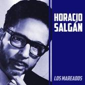 Los Mareados von Horacio Salgan