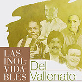 Las Inolvidables del Vallenato de Various Artists