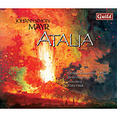 Mayr: Atalia by Various Artists