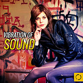 Vibration of Sound by Various Artists