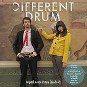 Different Drum: Original Motion Picture Soundtrack by Various Artists