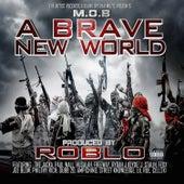 A Brave New World de Roblo