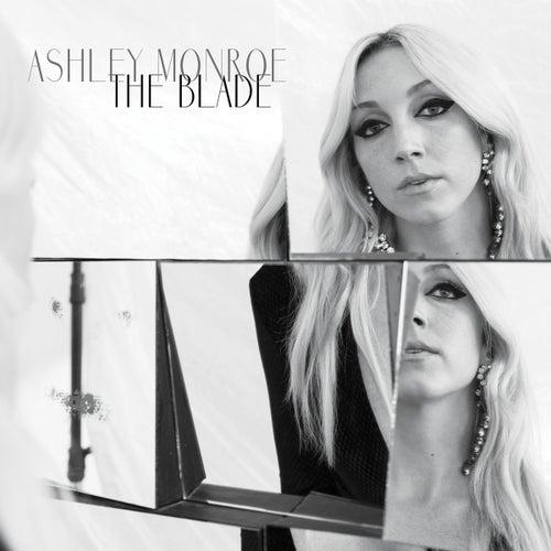 The Blade by Ashley Monroe