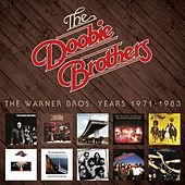 The Warner Bros. Years 1971-1983 de The Doobie Brothers