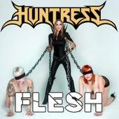 Flesh by Huntress