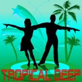Tropical Deep de Various Artists