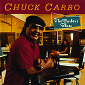 The Barber's Blues by Chuck Carbo