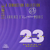 Conduction 23 by Lawrence D.