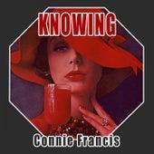 Knowing de Connie Francis