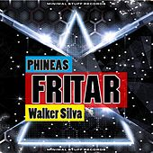 Fritar by Phineas