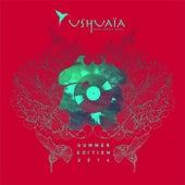 Ushuaia Ibiza Summer Edition 2014 von Simon Shaw