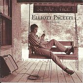This Evening by Elliott Pacetti