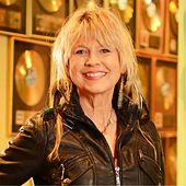 Oklahoma Music Shop by Becky Hobbs