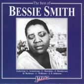 The Best Of Bessie Smith by Bessie Smith