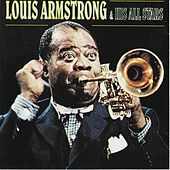 Louis Armstrong & His All Stars by Louis Armstrong