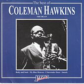 The Best Of Coleman Hawkins de Coleman Hawkins