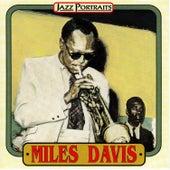 Miles Davis de Miles Davis