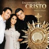 Encontramos o Cristo de Various Artists