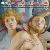La Passion selon Saint Jean by Various Artists