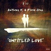 Untitled Love by Anthony K