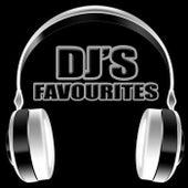 DJ's Favourites von Various Artists