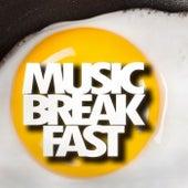 Music Breakfast von Various Artists