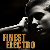 Finest Electro von Various Artists