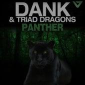 Panther de Dank