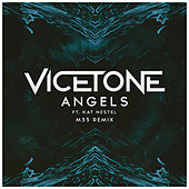 Angels by Vicetone