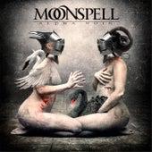 Alpha Noir (2-Track Promo Version) by Moonspell