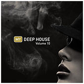 My Deep House 10 de Various Artists
