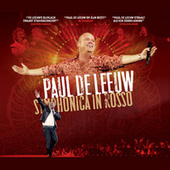 Symphonica In Rosso 2007 (Live) de Various Artists
