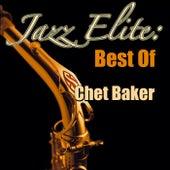 Jazz Elite: Best of Chet Baker de Chet Baker