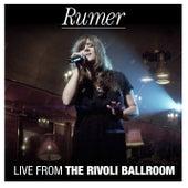 Live From The Rivoli Ballroom EP de Rumer
