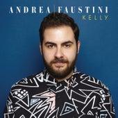 Kelly di Andrea Faustini