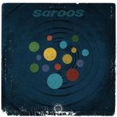 See Me Not by Saroos