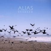 Resurgam by Alias (Rap)