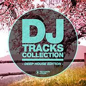 DJ Tracks Collection - Deep House Edition by Various Artists
