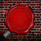 Sonnper Prod Mix Tape, Vol. 1 von Various Artists