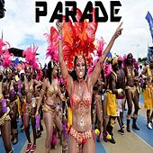 Parade by Alison Hinds